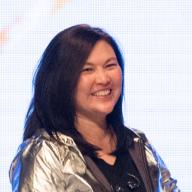 Pastor Lia